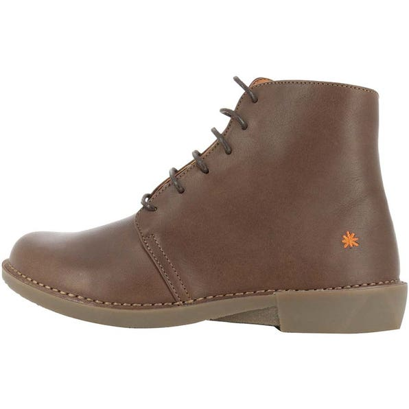 1096 GRASS BROWN/ BERGEN