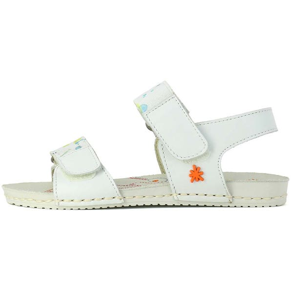 A273 STAR WHITE/ PADDLE