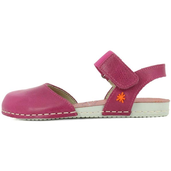 A279 MEMPHIS MAGENTA/ PADDLE