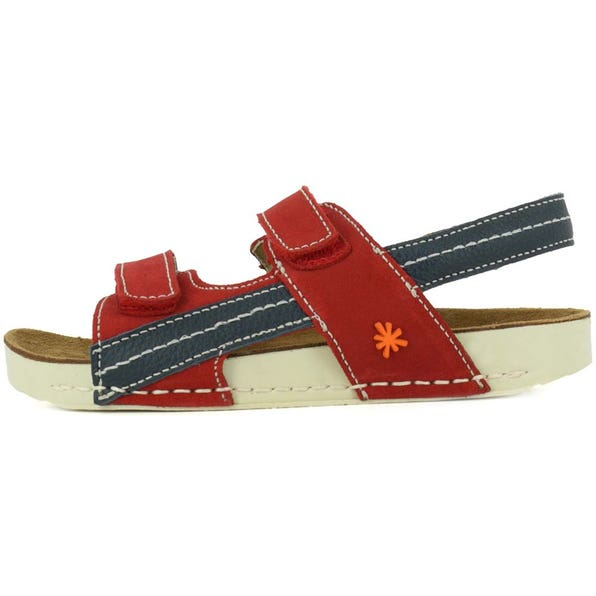 A438 LUX SUEDE-SOFT GRAIN TIBET / I PLAY
